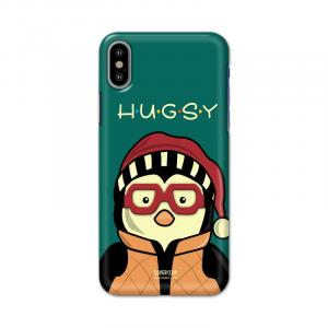 Real 3D Official Friends Huggsy Case