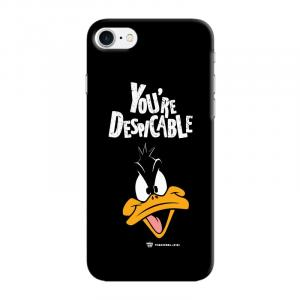 Official Looney Tunes Despicable Case