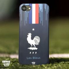 France FIFA World Cup Case