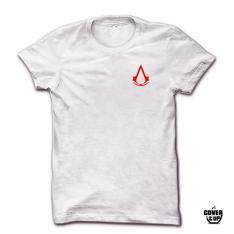 Assasin t-shirt