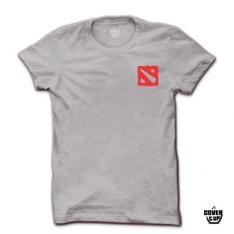 Dota Gaming T-Shirt