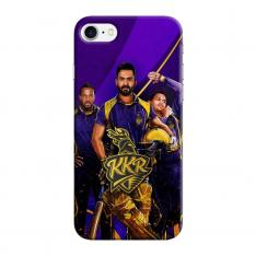 Official Real 3D Kolkata Knight Riders Knights Case