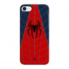 Real 3D Spider Man Case