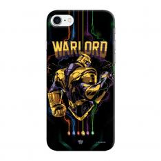Official Avengers Endgame Warloard Case