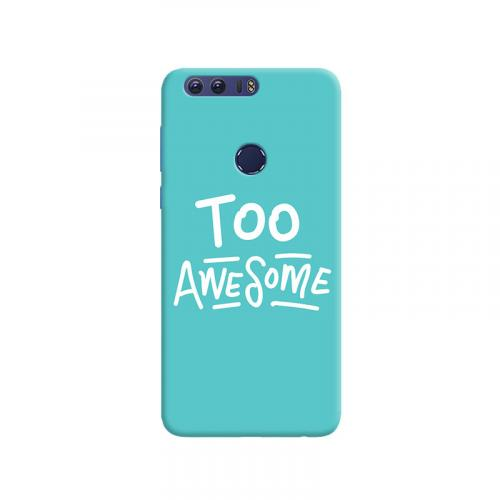Too awesome design